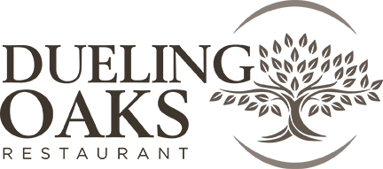 Dueling Oaks Restaurant at Cascade Par 3 Golf Course
